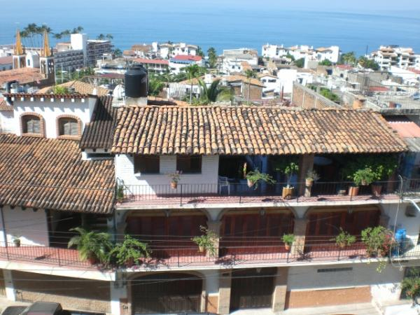 casa aly front view